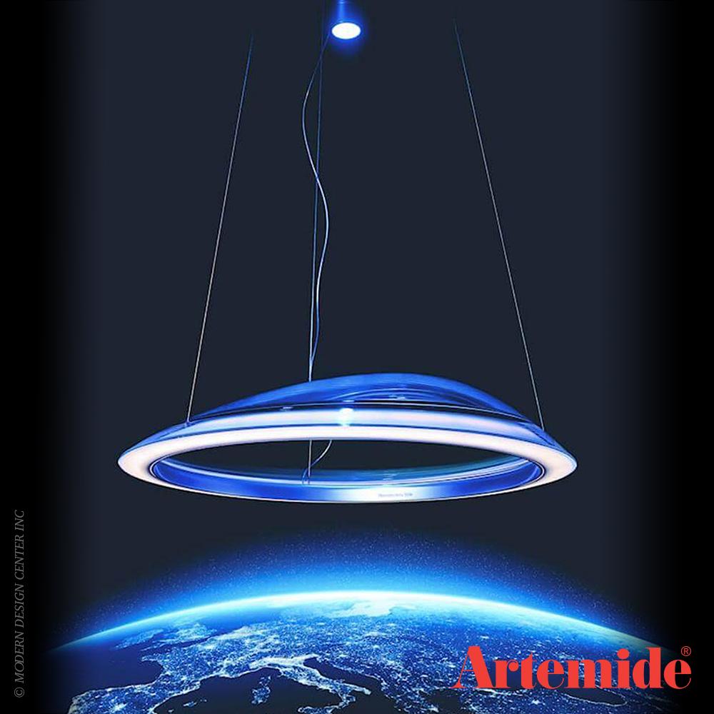 ARTEMIDE-1402018A_1