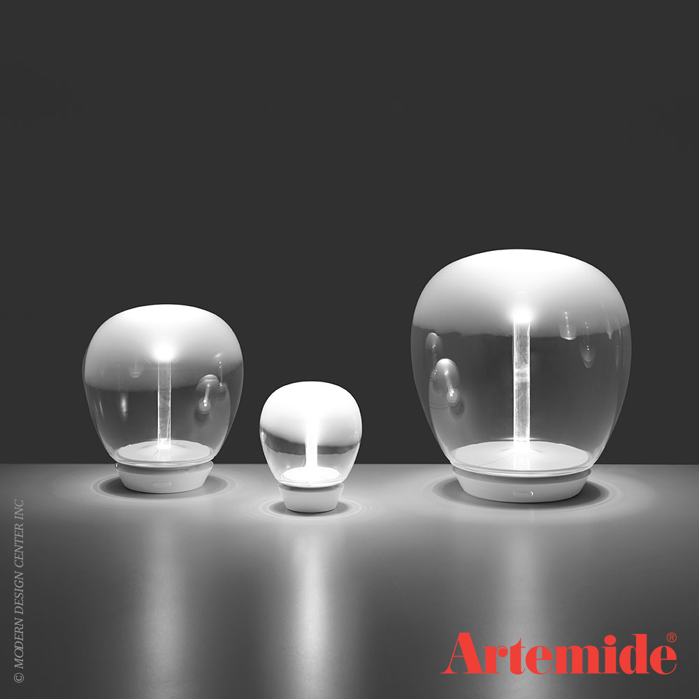 Empatia-Table-Lamp-Artemide_1