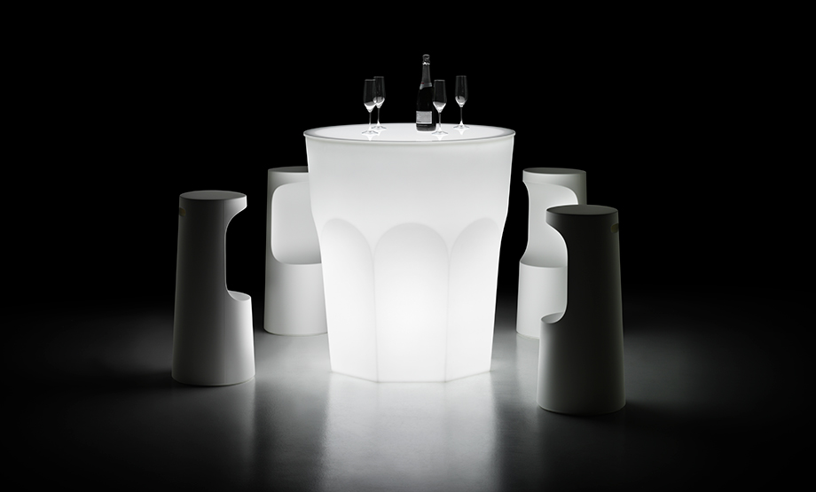 CUBALIBRE-Table-Light_design-Giulio-Iacchetti_Hight-2