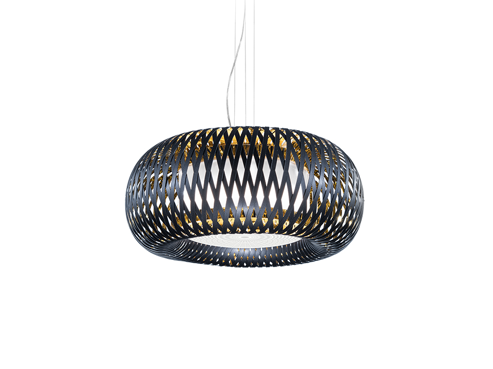 Kalatos-Suspension-black-gold_Color