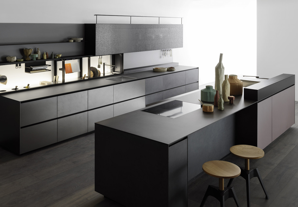 314_1188_826_valcucine_riciclan