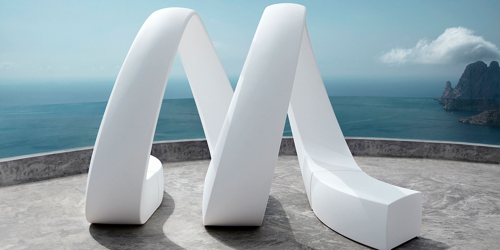 design-furniture-decor-outdoor-and-fabio-novembre-vondom%20(2)